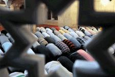 Berat Kandili ne zaman nasıl ibadet etmeli?