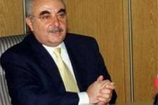 Bir dönemin en ünlü bakanı vefat etti
