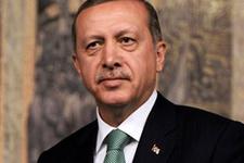 Şok iddia! Erdoğan 20 kez suikast atlattı