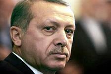 Erdoğan'a Hz. Ömer'i hatırlatıp uyardı: Sakın dönme!