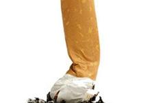 Sigara artık kapıda bile yasak olacak!