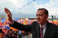 CHP ve MHP'yi bitirecek 'ortak aday'
