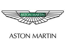 Aston Martin'i bakın nasıl taşıdılar!
