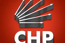 Bu ilçede CHP'ye 1 oy bile çıkmadı