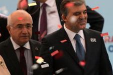 Abdullah Gül'ün elindeki büyük koz!