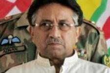 Pakistan: Eski lider Pervez Müşerref ilk kez hâkim karşısında