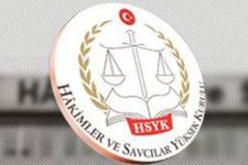 Hükümeti HSYK korkusu sardı! Eylül'de olmazsa...