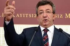 CHP'den Meclis Başkanı'na suçlama!