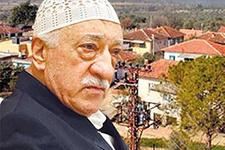 Gülen'in köyünden hangi parti birinci çıktı?