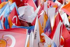 AK Parti'de 2. Abdüllatif Şener vakası mı?