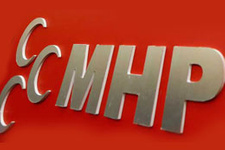 Sandığın asıl bombası: 64 ilde MHP damgası!