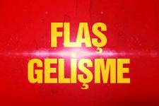 Tuncay Özkan ve 2 flaş isim tahliye edildi SON DAKİKA