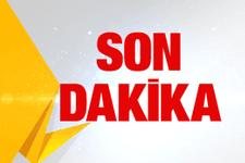 Ankara seçimlerinin iptali için SON DAKİKA karar