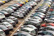 Otomotiv ihracatla büyüyecek