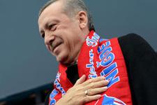 Erdoğan'ın Köşk adaylığı İmralı'da konuşuldu mu?
