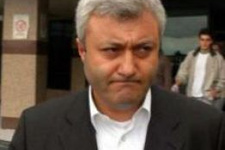 Ergenekon davası: Tuncay Özkan, Levent Göktaş, Sedat Peker'e tahliye