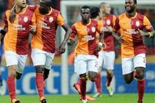 Galatasaray(CFC) Chelsea(GS) maçı canlı link haberi