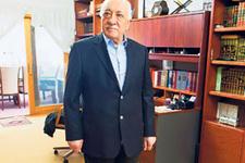 Fethullah Gülen Türkiye'ye dönerse ne olur?