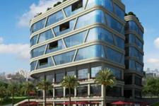 DAP Yapı A Ofis'i satışa çıkardı