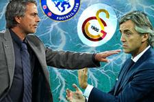 GS Chelsea maçı Star tv izle-Galatasaray Chelsea maçı canlı izle!