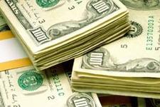 Borsa sert düşüşte, dolar fırladı