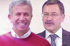 Ankara'da seçimler iptal mi olacak? Bomba iddia!