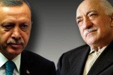 25 Mart'ın şifresi: AK Parti ve cemaat uzlaştı mı?