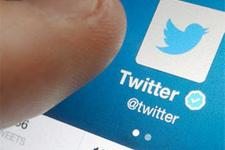 Twitter hesapları kapatmaya başladı FLAŞ