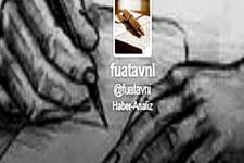 Fuat Avni'den Arınç bombası: Abdullah Gül hesabı tutmadı!