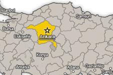 Ankara'dan son seçim sonuçları geldi SON DAKİKA
