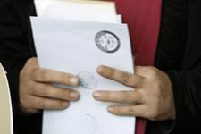 İzmir seçim sonuçları - 2014 Yerel Seçimler