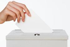 Seçim sonuçlarında AA ve Cihan şaşkınlığı!
