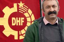 İşte Türkiye'nin ilk komünist belediyesi