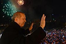 Maddeler halinde seçmen neden Erdoğan dedi?