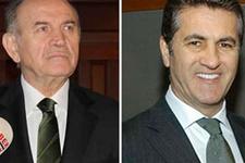 Topbaş Sarıgül'e kaç puan fark attı? İstanbul seçim sonuçları