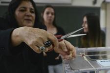 Seçim Sonuçları 2014 - 81 il son liste