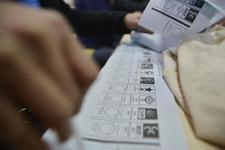 Yalova'da bu kez de 6 oy için sonuca itiraz