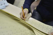Seçim sonuçları AA ve Cihan ajansı kapışması