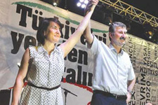 ÖDP'den muhalefete birlik çağrısı