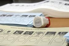 YSK BDP'nin itirazlarını reddetti