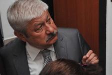 CHP en kritik ilde itiraz etti : oylar sayılsın