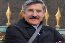 Muhalefetten Erdoğan'a hayat öpücüğü!