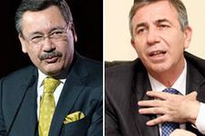 Ankara'da seçim sonuçları değişebilir! İşte örneği..