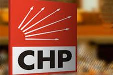 Ulusalcı bir CHP ne kadar oy alırdı?