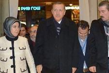 Erdoğan köşk için kimle ittifak yapacak?