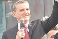 Böylesi Türk siyasi tarihinde yok! Seçimi kaybedince...
