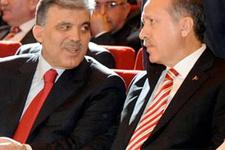 Seçim sonucunu bilen tek firma açıkladı! Gül'ün oy oranı...