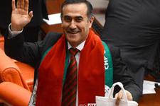 Başbakan'ın 'evinde' CHP inadı! Kim kazandı?