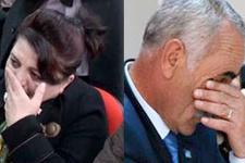 Oylar açıklandı gözyaşlarına boğuldular