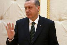 Erdoğan'ın kafasındaki  Çankaya planı